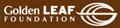 Copy of Golden Leaf Logo