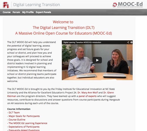 mooc-screen-shot1