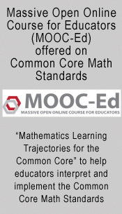 mooc highlight-math