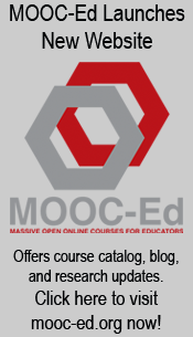 mooced_website