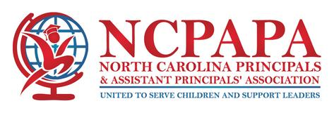 North Carolina Principals & Assistant Principals' Association (NCPAPA)