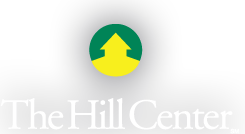 The Hill Center