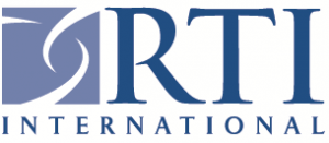 RTI International