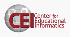 Center for Educational Informatics, Department of Computer Science, NCSU