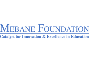 Mebane Foundation