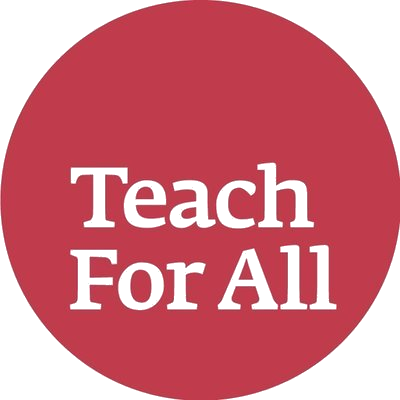 Teach for All