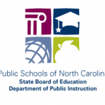 NC Department of Public Instruction
