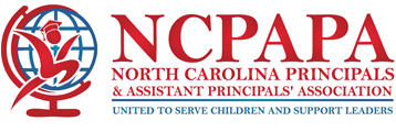 North Carolina Principals and Assistant Principals' Association