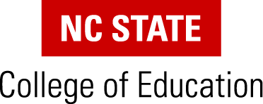 NC State College of Education
